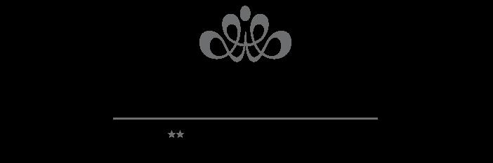 logo_ll_cor